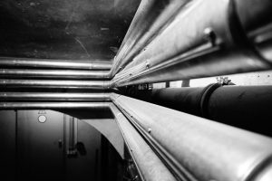 pipes-2292981_960_720